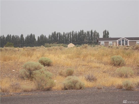 206 Clayton Place Sw , Mattawa, WA - USA (photo 3)