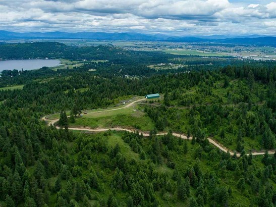 26004 E Timberwolf Ln , Newman Lake, WA - USA (photo 4)