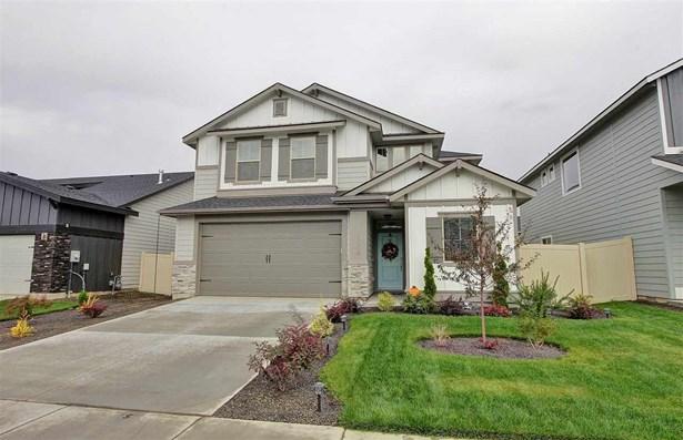 11960 W Abram Street , Boise, ID - USA (photo 1)