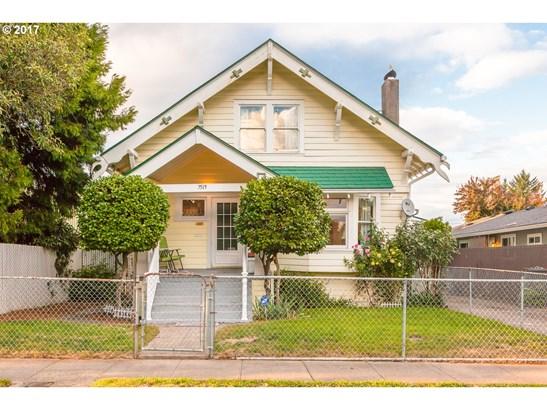 7519 Se Steele St , Portland, OR - USA (photo 2)
