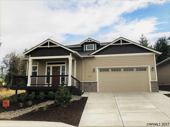 2158 Darrin Ct Nw , Salem, OR - USA (photo 1)