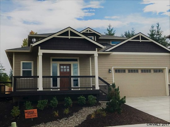 2158 Darrin Ct Nw , Salem, OR - USA (photo 5)