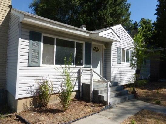3623 E 13th Ave , Spokane, WA - USA (photo 1)