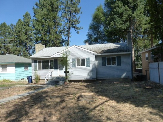 3623 E 13th Ave , Spokane, WA - USA (photo 2)