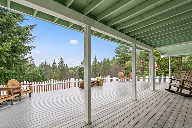 35247 Redwood Hwy , O Brien, OR - USA (photo 5)