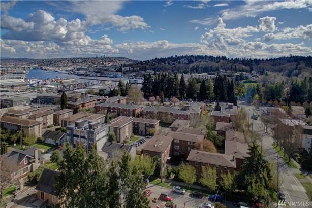 3055 Nw 57th St , Seattle, WA - USA (photo 3)