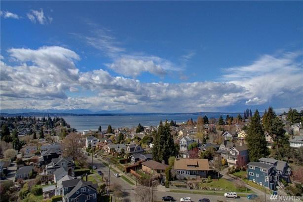 3055 Nw 57th St , Seattle, WA - USA (photo 4)