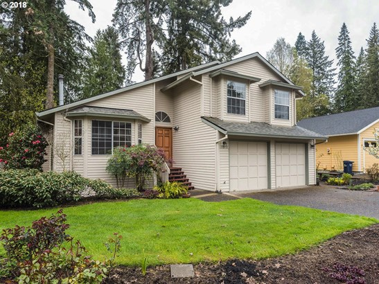 17070 Sw Vendla Park Ln , Beaverton, OR - USA (photo 2)