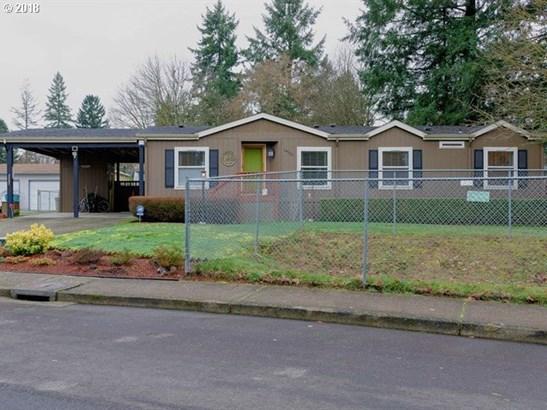 14720 Ne 84th St , Vancouver, WA - USA (photo 2)