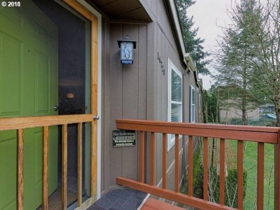 14720 Ne 84th St , Vancouver, WA - USA (photo 3)