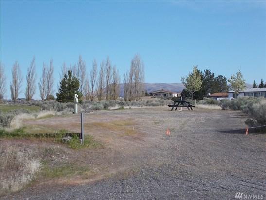 109 Sw Plum Wy , Mattawa, WA - USA (photo 1)