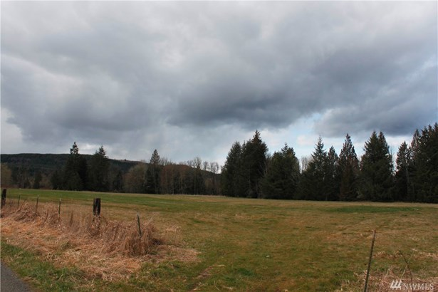 712 Lapham Rd , Toutle, WA - USA (photo 1)