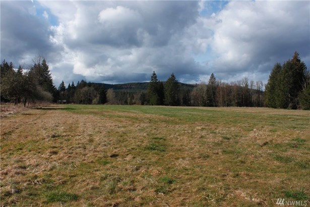 712 Lapham Rd , Toutle, WA - USA (photo 2)
