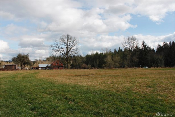 712 Lapham Rd , Toutle, WA - USA (photo 4)