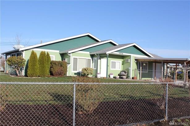 10516 Cronins Dr Sw , Tacoma, WA - USA (photo 1)