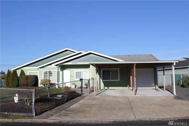 10516 Cronins Dr Sw , Tacoma, WA - USA (photo 2)