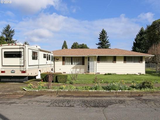 4207 Se Fieldcrest St , Milwaukie, OR - USA (photo 1)