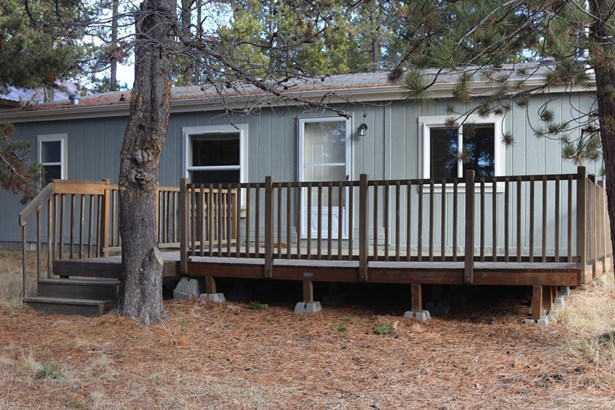 55987 Wood Duck Dr , Bend, OR - USA (photo 1)