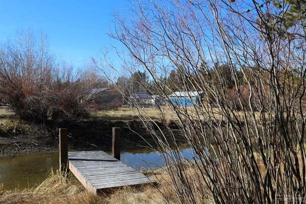 55987 Wood Duck Dr , Bend, OR - USA (photo 2)
