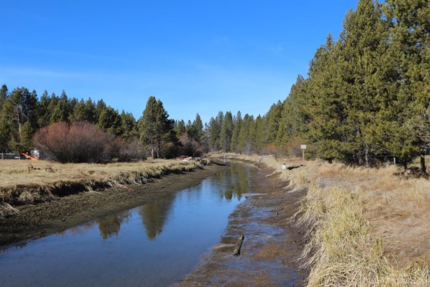 55987 Wood Duck Dr , Bend, OR - USA (photo 3)