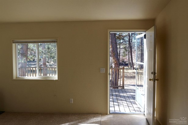 55987 Wood Duck Dr , Bend, OR - USA (photo 5)