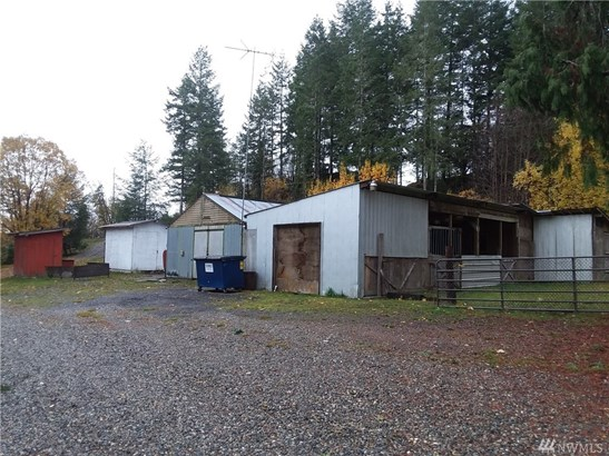 184 Ne Fern Wy , Belfair, WA - USA (photo 5)