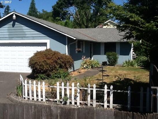 2139 Se 176th Ave , Portland, OR - USA (photo 1)
