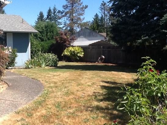 2139 Se 176th Ave , Portland, OR - USA (photo 2)