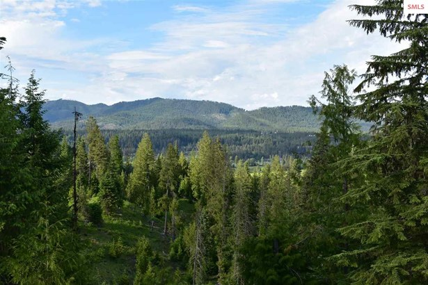 137 Bates Ln , Oldtown, ID - USA (photo 1)