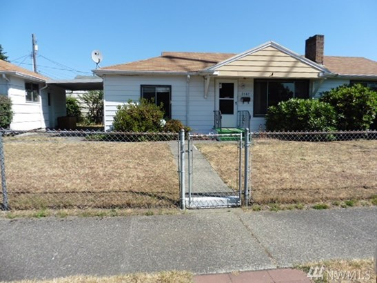 2601 S 72nd St , Tacoma, WA - USA (photo 2)