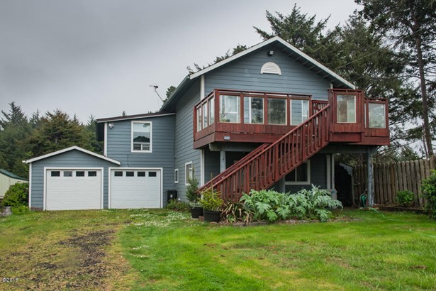 11656 Ne Beverly Dr , Newport, OR - USA (photo 1)