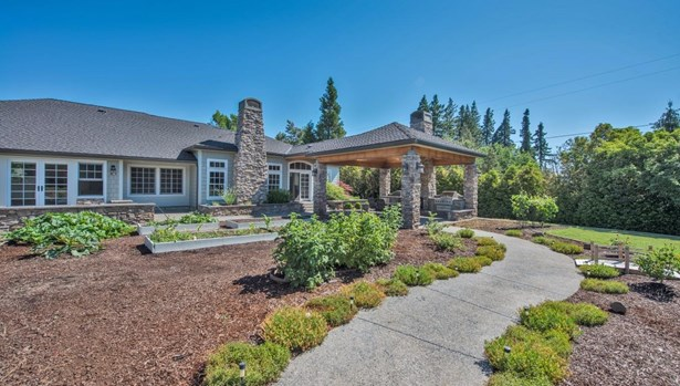 3015 Beall Ln , Central Point, OR - USA (photo 3)
