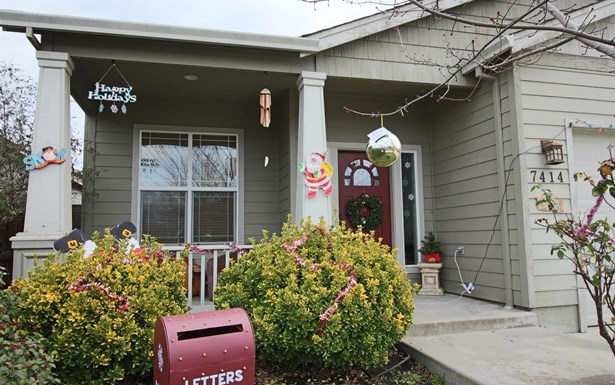 7414 Greystone Dr , White City, OR - USA (photo 1)