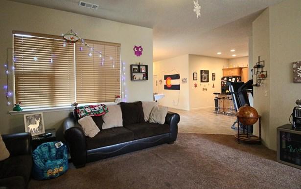 7414 Greystone Dr , White City, OR - USA (photo 3)