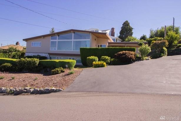 10804 Rowan Rd S , Seattle, WA - USA (photo 2)