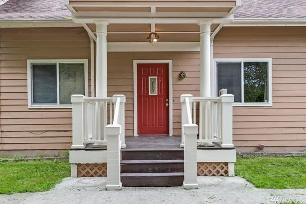 23105 104th Ave Se , Kent, WA - USA (photo 3)