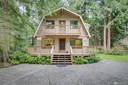 36760 Tamarack Dr Ne , Hansville, WA - USA (photo 1)