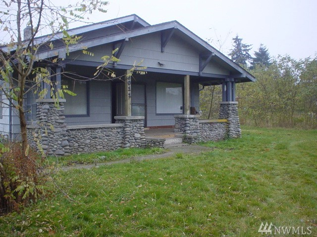 3011 Harrison Ave , Centralia, WA - USA (photo 1)