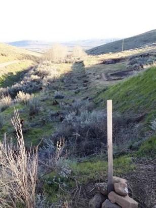 Nka Norman Rd , Yakima, WA - USA (photo 1)