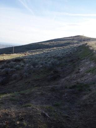Nka Norman Rd , Yakima, WA - USA (photo 3)