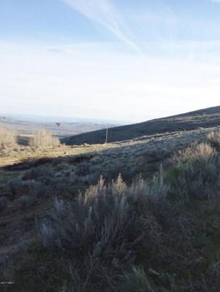 Nka Norman Rd , Yakima, WA - USA (photo 5)