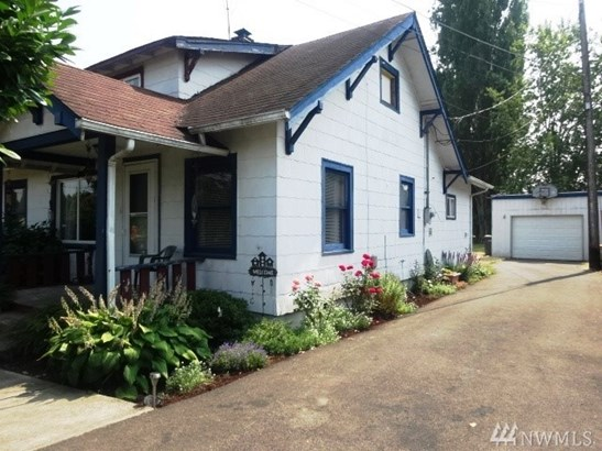 5504 Valley Ave E , Fife, WA - USA (photo 2)
