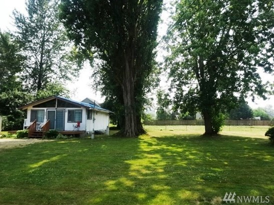 5504 Valley Ave E , Fife, WA - USA (photo 3)