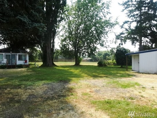 5504 Valley Ave E , Fife, WA - USA (photo 4)