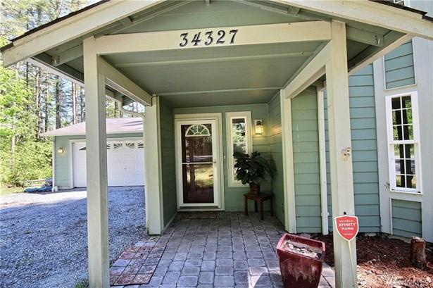 34327 Tanwax Dr E , Eatonville, WA - USA (photo 2)