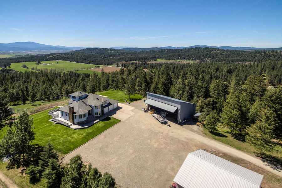 14711 N Freddi Rd , Rathdrum, ID - USA (photo 3)
