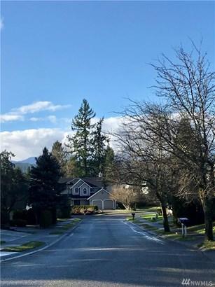 9639 Clipper Place Nw , Silverdale, WA - USA (photo 3)