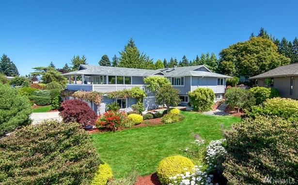 4500 141st Ave Se , Bellevue, WA - USA (photo 1)