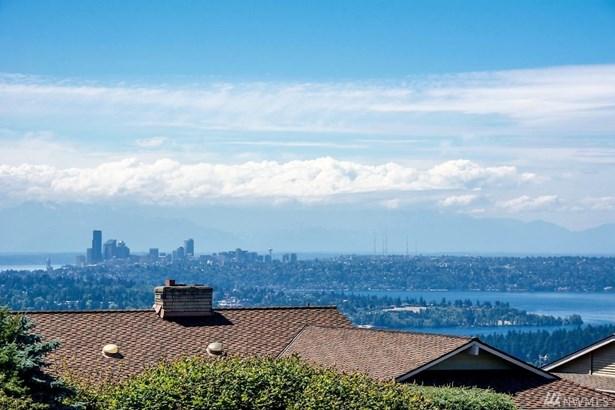 4500 141st Ave Se , Bellevue, WA - USA (photo 3)