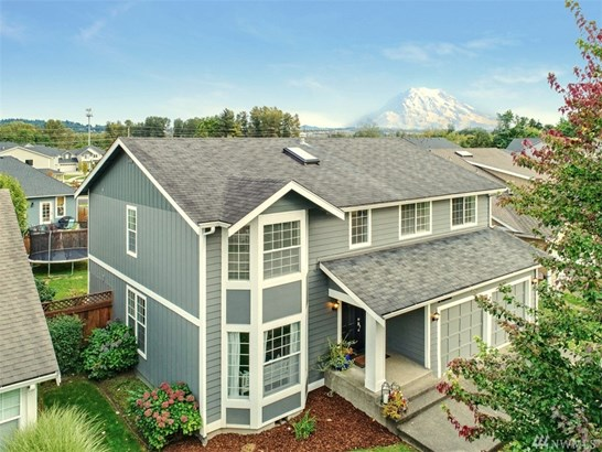 7625 148th Ave E , Sumner, WA - USA (photo 1)